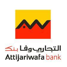 attijariwafa banque au maroc