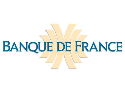 La banque de France