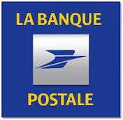 banque postale à nantes