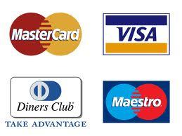 liste des banques en France