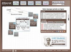 banque en ligne bforbank