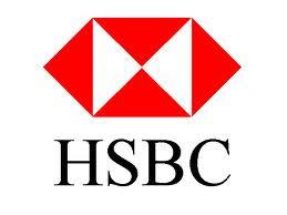 HSBC à Nantes