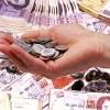 Ouverture d'un compte en banque