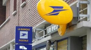 ouverture de compte à la banque postale