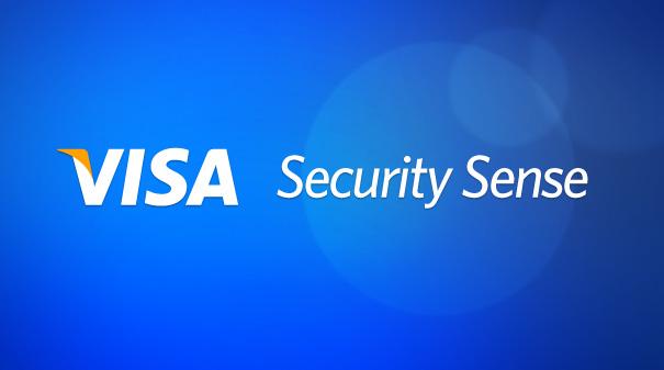Visa et la sécurité
