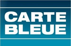 vol de carte bleue