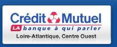 CMLACO : Crédit mutuel