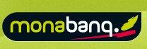 Monabanq banque en ligne