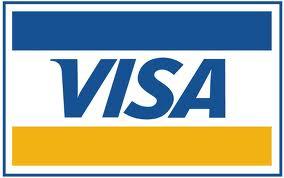carte bleue visa