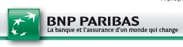 bnpparibas.fr
