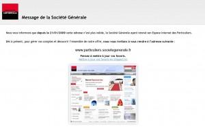 logitelnet.fr