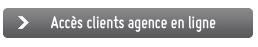 acces clients caisse épargne agence en ligne