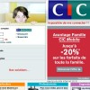 CIC.fr Impossible de me connecter au site