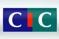 filbanque CIC