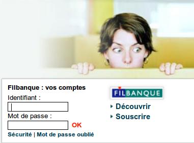 Cic Mon Compte Acces E Ses Comptes Pour La Banque Cic Fr