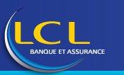 banque lcl