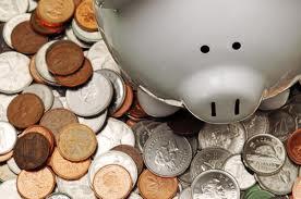 Ouvrir un compte en banque à la caisse d'épargne