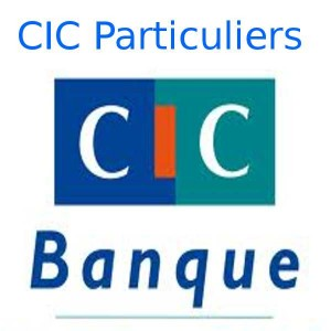 CIC Particuliers
