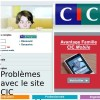 Problme Filbanque CIC