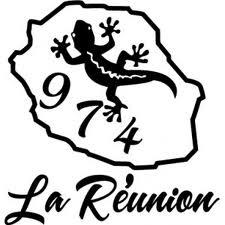 reunion 974
