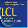 Mon code personnel d'accès LCL