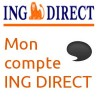 Ing direct mon compte