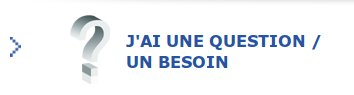 Question banque postale