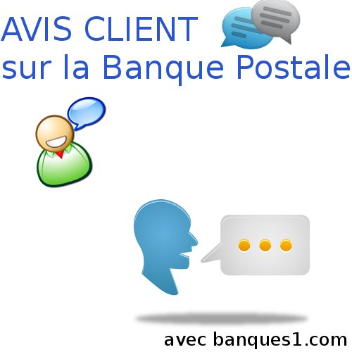 avis client de la banque postale avis positif d 39 un client. Black Bedroom Furniture Sets. Home Design Ideas