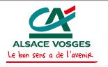 credit agricole alsace vosges caav mon compte en ligne. Black Bedroom Furniture Sets. Home Design Ideas