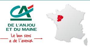 CA Anjou