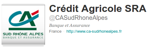 twitter credit agricole