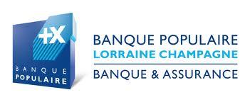 Lorraine et Champagne