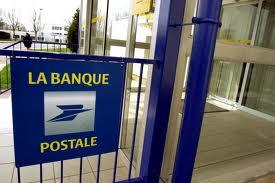 Rappel de mon code de Carte Bleue La Banque Postale