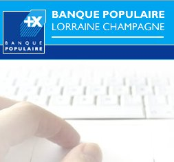 Cyberplus lorraine champagne banque populaire - Banque populaire cyber ...