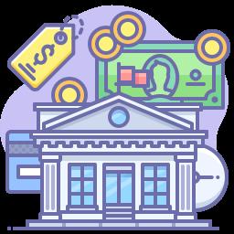 Chèques et banque postale