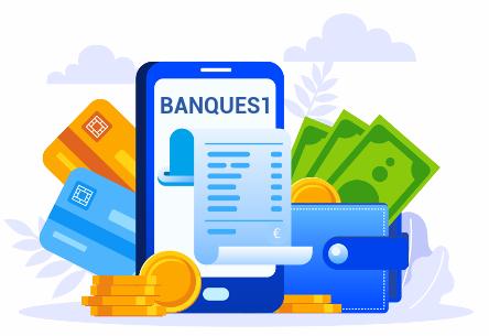 Banques1