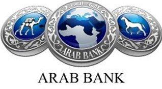 agence arab bank au maroc