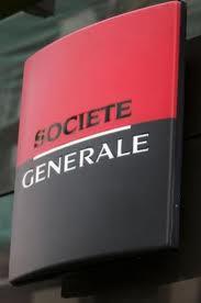 banque en ligne de la société générale