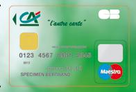 lautre carte crédit agricole