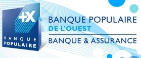 Banque Populaire Ouest