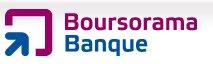 Banque boursorama.com