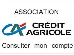 Association au crédit agricole