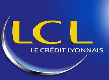 Le Crédit Lyonnais (LCL)