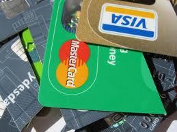 vol carte bancaire