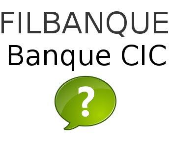 banque filbanque