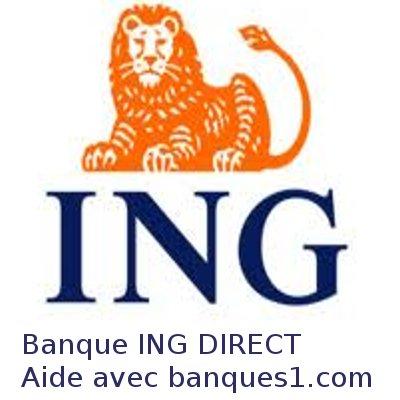 ING Direct