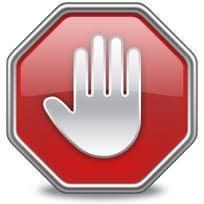 Stop prélèvement