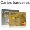 Banque casino acces client